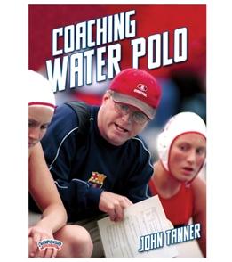 Coaching Water Polo - DVD