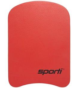 Sporti Junior Kickboard