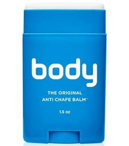 BodyGlide Anti-Blister & Chafing Stick 1.3oz