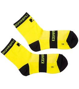 Louis Garneau Tuscan Cycling Sock