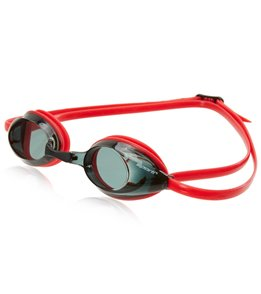 Sporti Antifog S2 Jr. Goggle