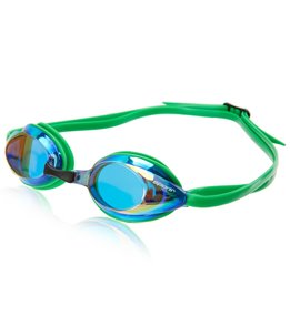 Sporti Antifog S2 Jr. Metallic Goggle
