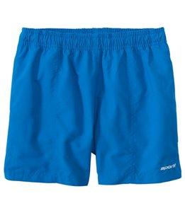 Sporti Boy's Swim Trunk