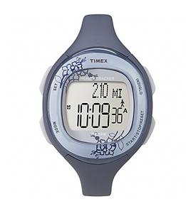 Timex Women's Health Tracker Watch