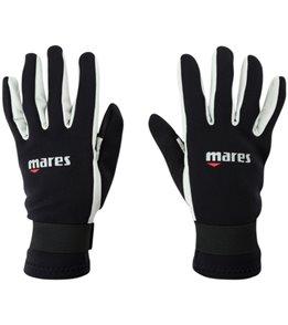 Mares 2mm Amara Dive Gloves
