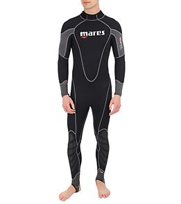Mares Men's Coral Wetsuit