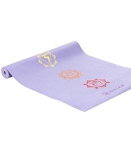 Gaiam Chakra 3mm Yoga Mat