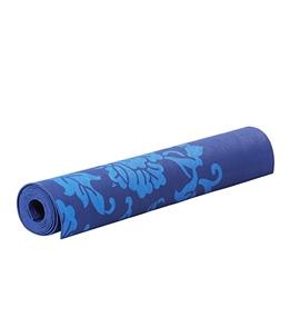 Gaiam Wisdom 3mm Eco Yoga Mat
