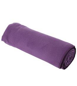 Manduka eQua Yoga Mat Towel Long