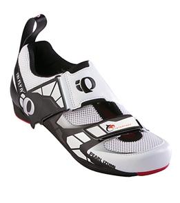 Pearl Izumi Triathlon Men's Tri Fly IV Cycling Shoe