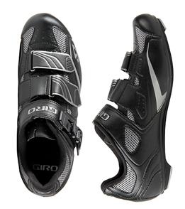 Giro Men's Apeckx Cycling Shoe