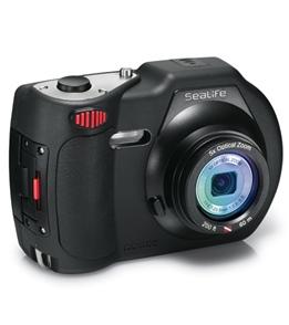 Sealife Cameras DC1400 Underwater Camera