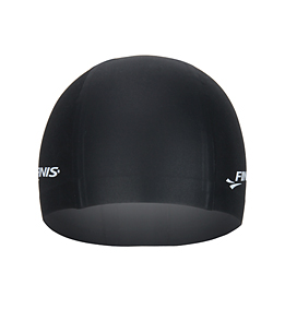 FINIS Hydrospeed Dome Cap