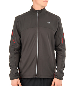New Balance Men's Raptor Running Jacket