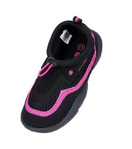Body Glove Girls' Riptide II Water Shoe