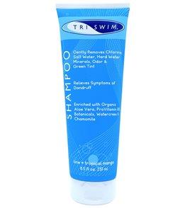 TRISWIM Shampoo 8oz