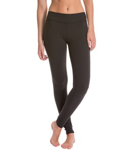 Beyond Yoga Women's Side Panel Long Legging