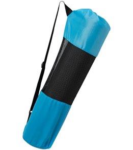 Sporti Mesh Yoga Bag