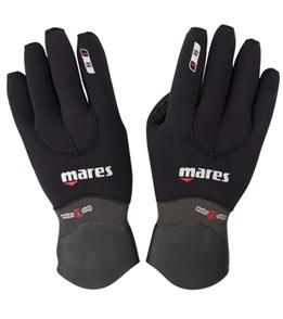 Mares Flexa Fit 5mm Gloves