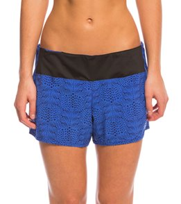 Skirt Sports Women's Redemption Run Short