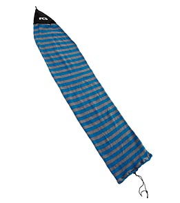 FCS Stretch Longboard Cover / Board Sock