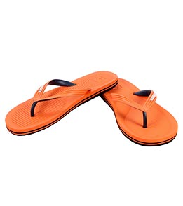 Quiksilver Men's Haleiwa Sandals