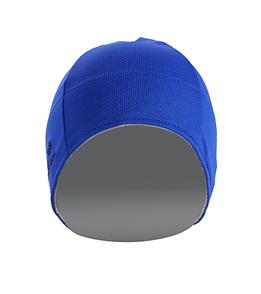 HeadSweats Running Mid Cap