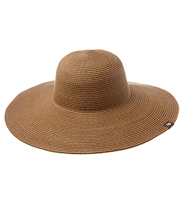Peter Grimm Erin Straw Hat