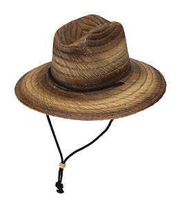 Peter Grimm Ground Junior Lifeguard Hat