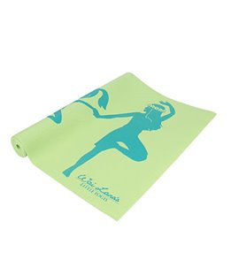 Wai Lana Little Yogis Eco Yoga Mat