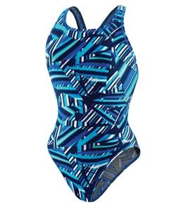 Speedo Deflection Super Pro Swimsuit