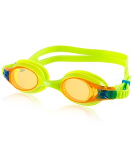TYR Swimple Goggle