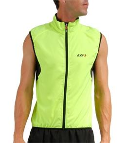 Louis Garneau Men's Nova Cycling Vest