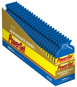 PowerBar Energy Gel (24 ct.)