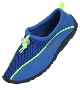 Aqua Sphere Kids Lisbona Water Shoes
