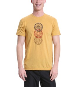 Prana Men's Linked T-Shirt