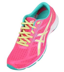 Asics Women's Gel-DS Racer 10 Running Shoes
