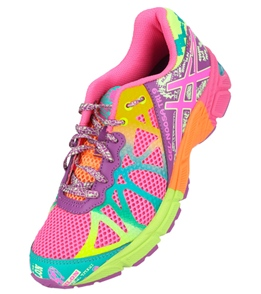 Asics Kid's Gel-Noosa Tri 9 Running Shoes