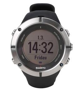 Suunto Ambit 2 Sapphire HR Watch