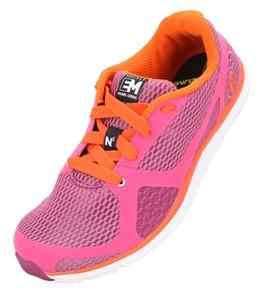 Pearl Izumi Women's EM Road N 0 Running Shoes