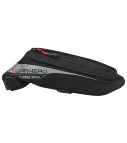 Louis Garneau Aero Top Tube Fuel Bag
