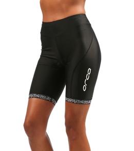 Orca Women's Core Tri Shorts
