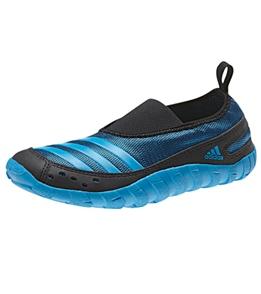 Adidas Kids' Jawpaw Water Shoe