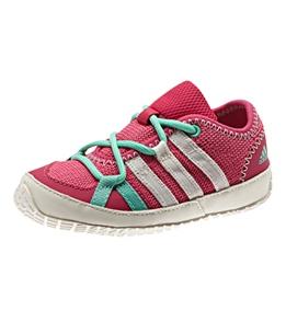 Adidas Girls' Boat Lace I Water Shoe