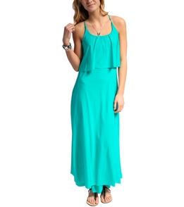 B. Swim Scuba Layercake Dress