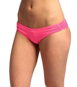 B. Swim Flamingo Sassy Pant