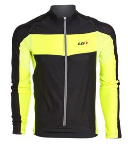 Louis Garneau Men's Ventila LS Cycling Jersey