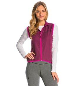 Louis Garneau Women's Nova Cycing Vest