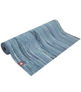 Manduka eKO Lite Yoga Mat 4mm