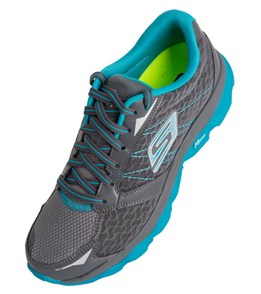 Skechers Women's Go Run Ultra Running Shoes